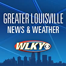 Best wlky weather app Reviews