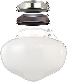 Light Kit Ceiling Fan