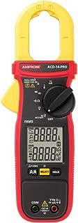 Amprobe ACD-14-PRO Digital Clamp Multimeter
