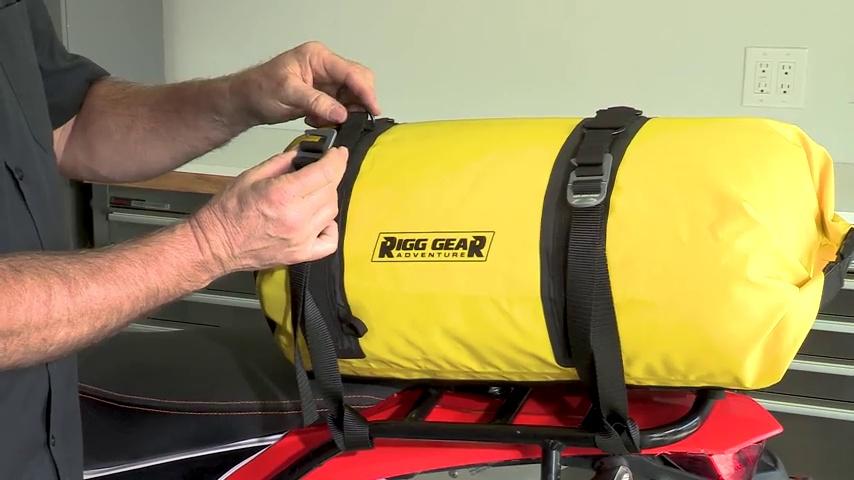 Ogio Adult Prospect Bag Tarp 121022/_36