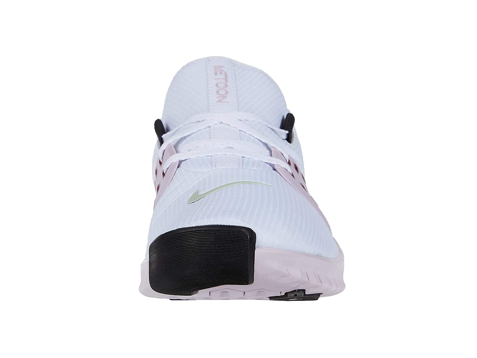 Women-039-s-Sneakers-amp-Athletic-Shoes-Nike-Free-Metcon-2 thumbnail 71