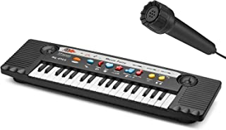 Best piano for kids keyboard Reviews