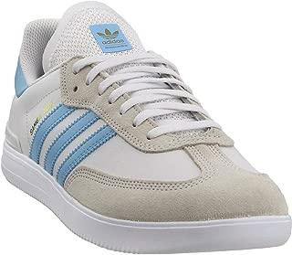 Mens Samba Adv Skate Casual Sneakers,