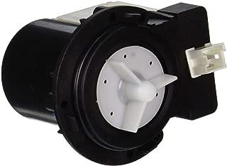 Sheng Washer Drain Pump Replaces Maytag Amana WP34001340, 34001340, AP6008431