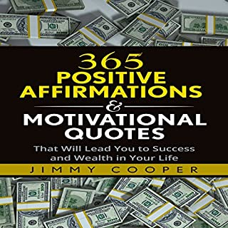 The Best Quotations Book Of All Motivational Inspirational Books