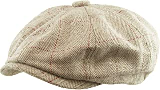 Best 1920s baseball cap Reviews