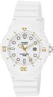 ساعة كاسيو للنساء LRW-200H-7E2VDF - كاجوال، أنالوج