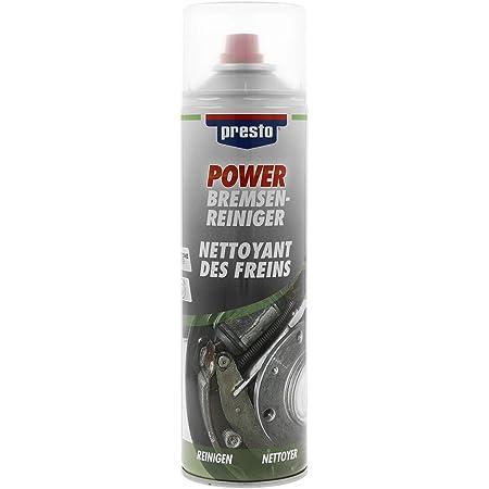 Förch 6510 5100 Spray Auto