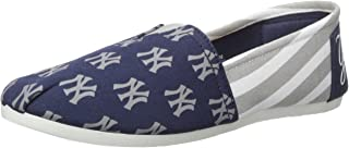 Best new york yankees shoes Reviews
