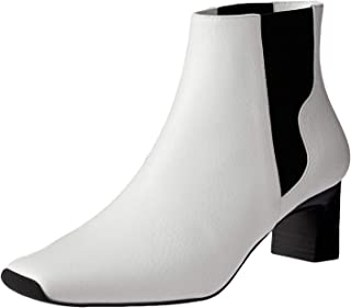 Senso Women's Genevieve I Fashion Boot