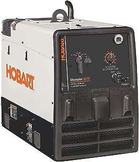Hobart, 500562, Engine Driven Generator/Welder, 40 to 225
