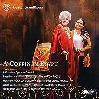 Gordon: a Coffin in Egypt