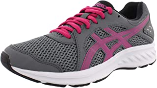 Women's Jolt 2 Running Shoes