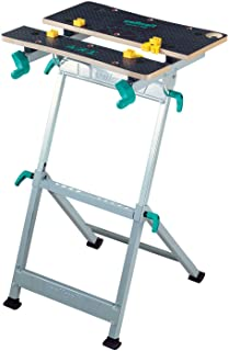 Best wolfcraft master table Reviews