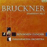 Bruckner: Symphony No. 5 (2009-02-24)