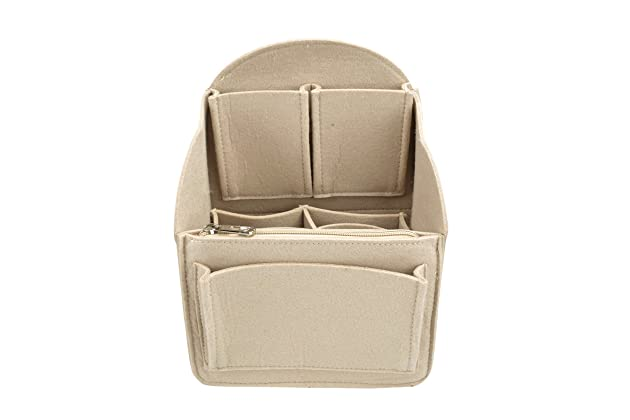 67c07825ecb Best purse organizers for backpack | Amazon.com