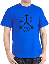 father son t shirts india