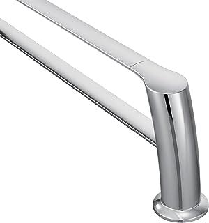 Moen YB2422CH Method 18-Inch Double Towel Bar, Chrome