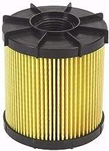 Best marpac marine fuel filters Reviews