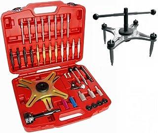 mctech embrague Herramientas Herramientas Herramienta especial para Sac acopladores montaje acoplamiento de herramientas