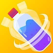 Impossible Bottle Jump - Extreme Water Bottle Flip Challenge 2018: Most Popular Free Games