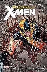 Wolverine et les X-Men - Tome 04 de Jason Aaron