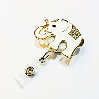 Best indian elephant decorated Reviews