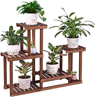 cheap indoor plant stands