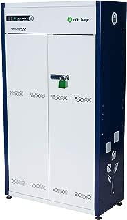 laptop charging cupboard