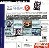 Immagine 1 english coach multimedia zu go