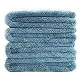 Bath Towels Quick Dries Review and Comparison