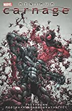Best house of carnage Reviews