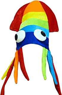 Best crazy hat ideas for kids Reviews