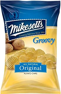 mikesells potato chips