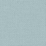 Zweigart - Tela da ricamo modello Aida di colore grigio. 5,5 punti/cm. Dimensioni: 50x 55cm, rif. 3706.713