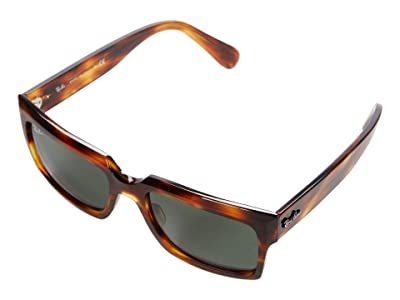 Ray-Ban 0RB2191 Inverness