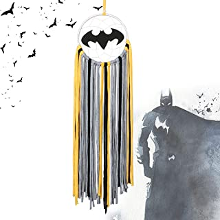 Best batman dream catcher Reviews