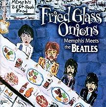 Fried Glass Onions V.1 Memphis