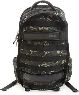 Nike mens RPM GRAPHIC BA5131-210,Black/Camo Green,One Size