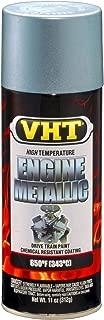 Best vht engine metallic Reviews