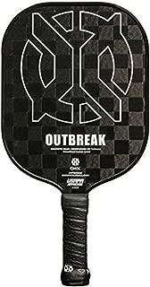 onix pickleball rackets