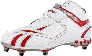Amazon.co.uk: Reebok Football Boots