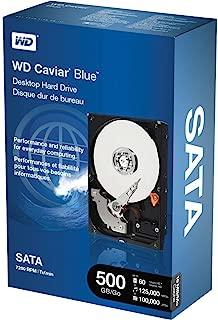 Best western digital hard drive repair tool kit Reviews