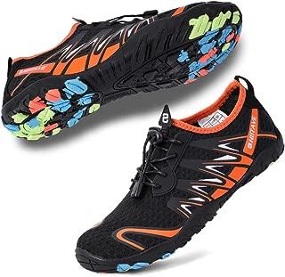 Amazon.es: 38.5 - Escarpines / Aire libre y deporte: Zapatos ...