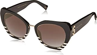 marc jacobs heart sunglasses