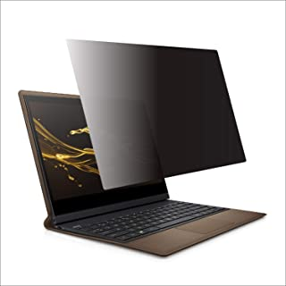 Privacy Screen Filter for 12.5 Inches Laptop with Aspect Ratio 16:09 Please Check Dimension Carefully