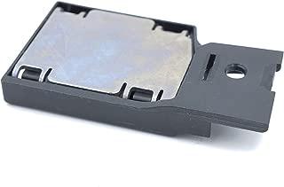Saab Original 9-5 Front Headlight Level Sensor Retainer 20984732