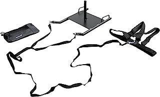Bluedot Trading Power 跑训练速度慢跑运动锻炼和速度提升