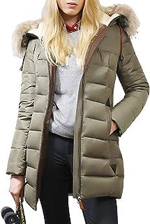 Suchergebnis auf für: BININBOX Mäntel Jacken