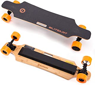 Best electric skateboard evolve gt Reviews